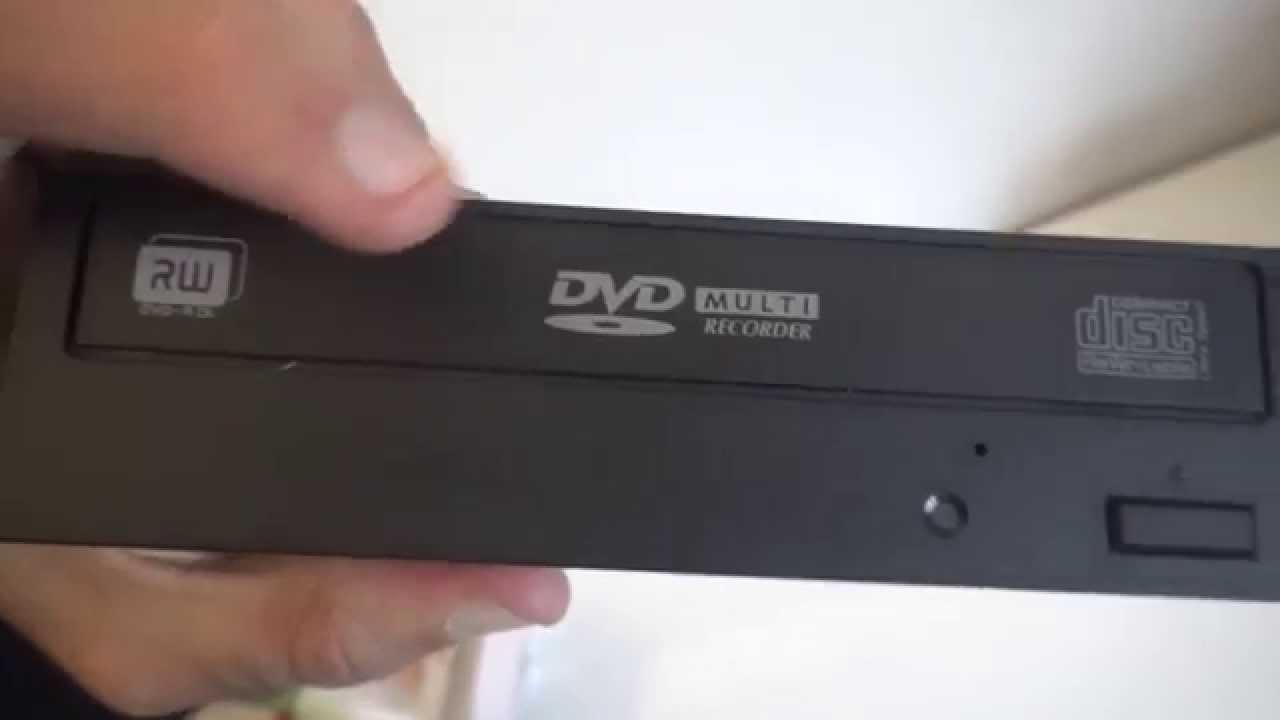 silvercrest usb video grabber windows 10