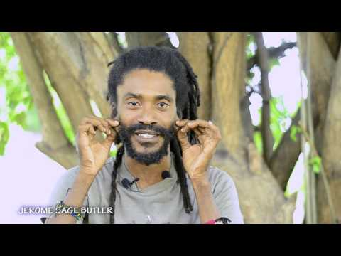IS YOGA DEMONIC? | Rasta Reasoning