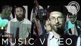 "Andrew Jackson Jihad - ""Temple Grandin"" (official video)"
