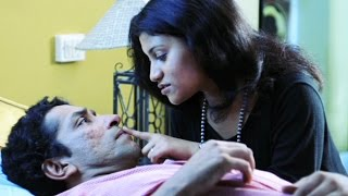 Video Konkana slapped by Sabyasachi | Ek Je Aachhe Kanya Bengali Scene | Part 10 download MP3, 3GP, MP4, WEBM, AVI, FLV Agustus 2017