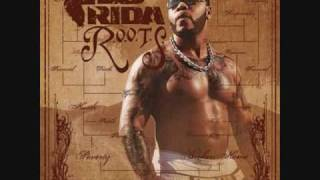 Flo Rida - R.O.O.T.S - Lyrics