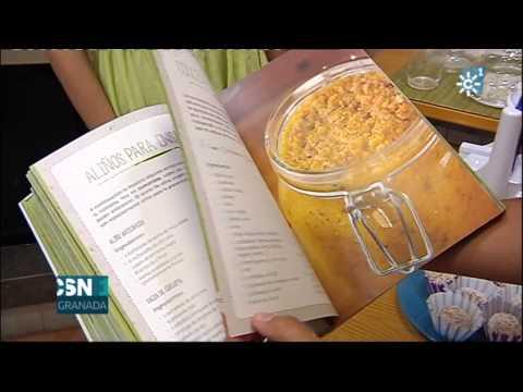 mis-recetas-de-cocina-anti-cáncer-en-las-noticias-de-canal-sur-tv