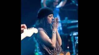 Hillsong United Brooke Fraser  - Soon