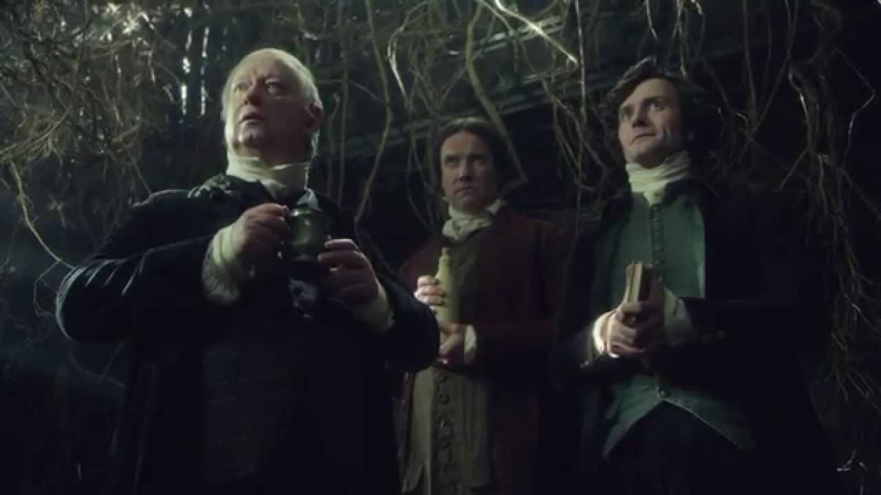 JONATHAN STRANGE AND MR NORRELL DOWNLOAD