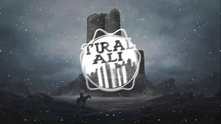 Tural Ali - Şikayətim Var (ft. Elnarə Abdullayeva)
