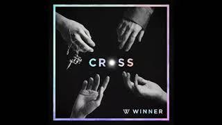 SOSO - WINNER (AUDIO)
