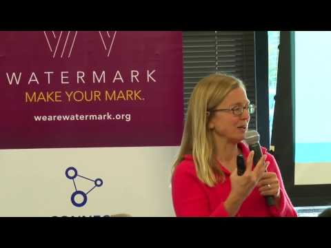 Kim Scott, Speaker Series, May 25, 2017 Mp3