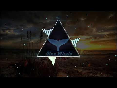 Serhat Durmus - Sir(Remix)