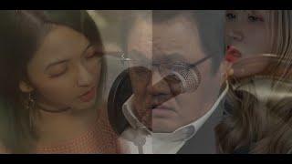 Black Diamond (Duet Cover) - Graceful Family OST - ft. Rina-Hime