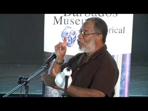 BMLS 2014 Prof Pedro Welch: Fishing and Fisheries: A Marine Plantation?