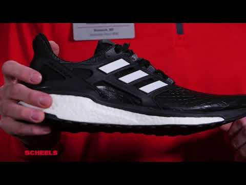 Adidas Energy Boost Review | SCHEELS