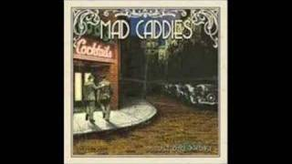 Watch Mad Caddies Villains video