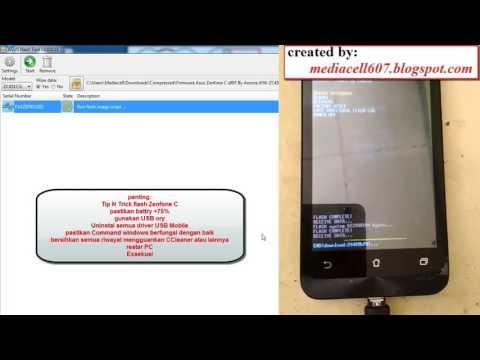 flash-asus-zenfone-c-z007-menggunakan-asus-flash-tool