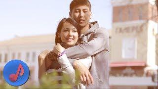 Децом - Весь мир на ладони (ft. Динары Harley) [Новые Клипы 2017]
