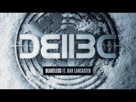 Bad Company UK - 'Heartless' ft. Dan...