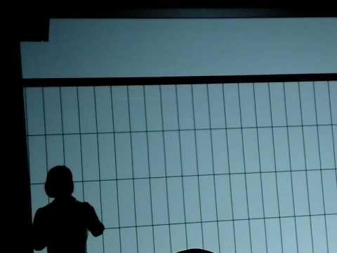 die-form 07 dicembre '08 live Totem club (Vi)