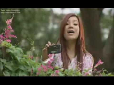 Honey - Ho Quynh Huong