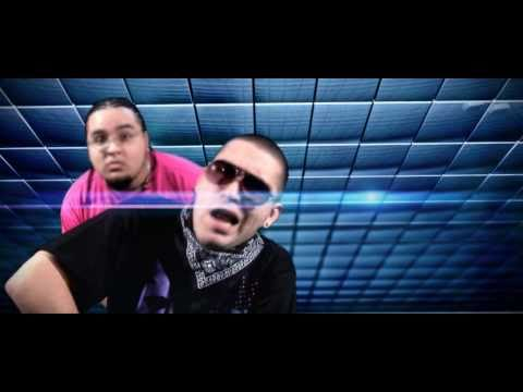 ZK & CRAC MC @ Soltero Mental (Official Video)