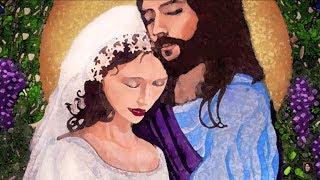 Кто является Невестой Христа. Введение