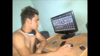 DJ ASIS