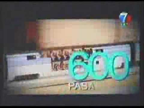 Tren bala Argentino