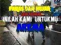 Jiwa Raga Kami Untukmu Arema Panas Dan Hujan Kami Rasakan Inilah Kami Untukmu Arema Sasaji