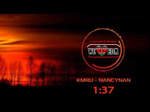 KMRU - Nancynan