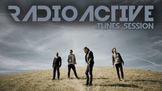 Download lagu Imagine Dragons - Radioactive (iTunes Session) (Acoustic)