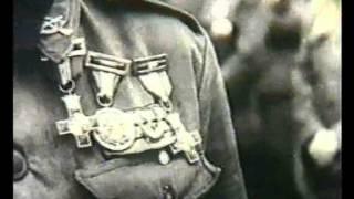 «История испанских добровольцев на Восточном фронте», фильм от Карла Хефкиса.