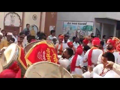 ನಮ್ಮೂರ ಜಾತ್ರೆ Gadag