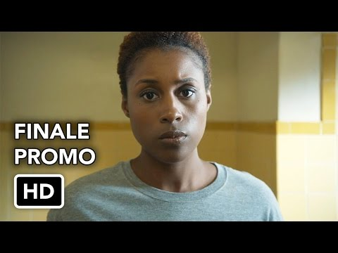 Insecure 1x08 Promo