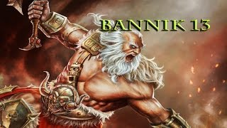 [Diablo 3] Barbarian | Wrath Of The Wastes Whirlwind Set Dungeon Guide