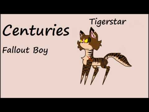 Warrior Cat Theme songs #1