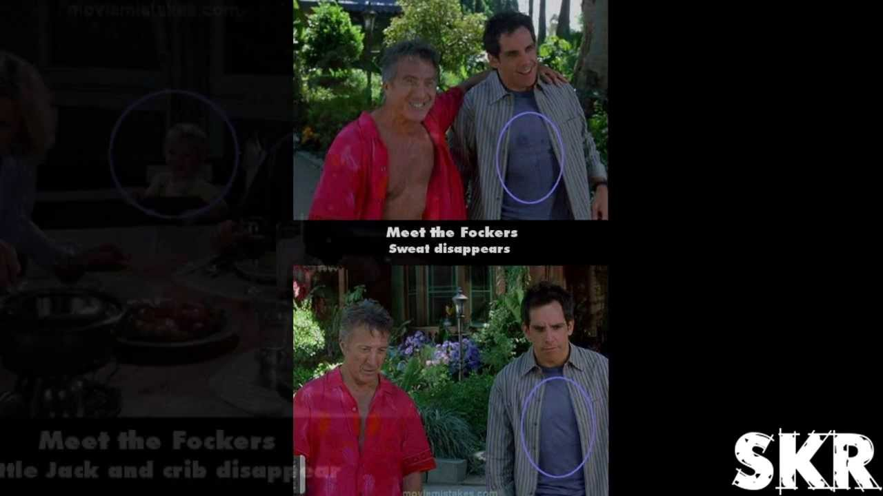 meet the fockers yg live shows