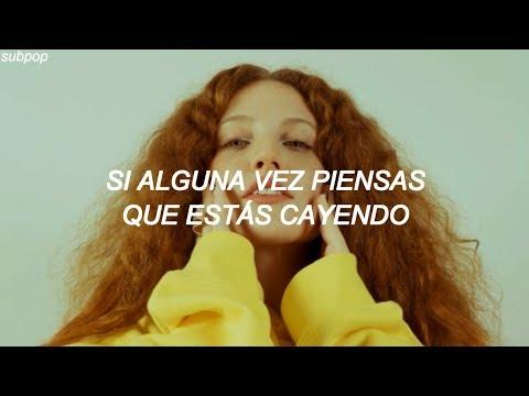 Jess Glynne - All I Am (Sub Español)
