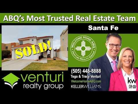 Homes for Sale Best Realtor near Ramirez Thomas Elementary School  | Santa Fe NM 87505