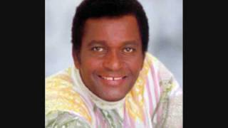Watch Charley Pride Special video