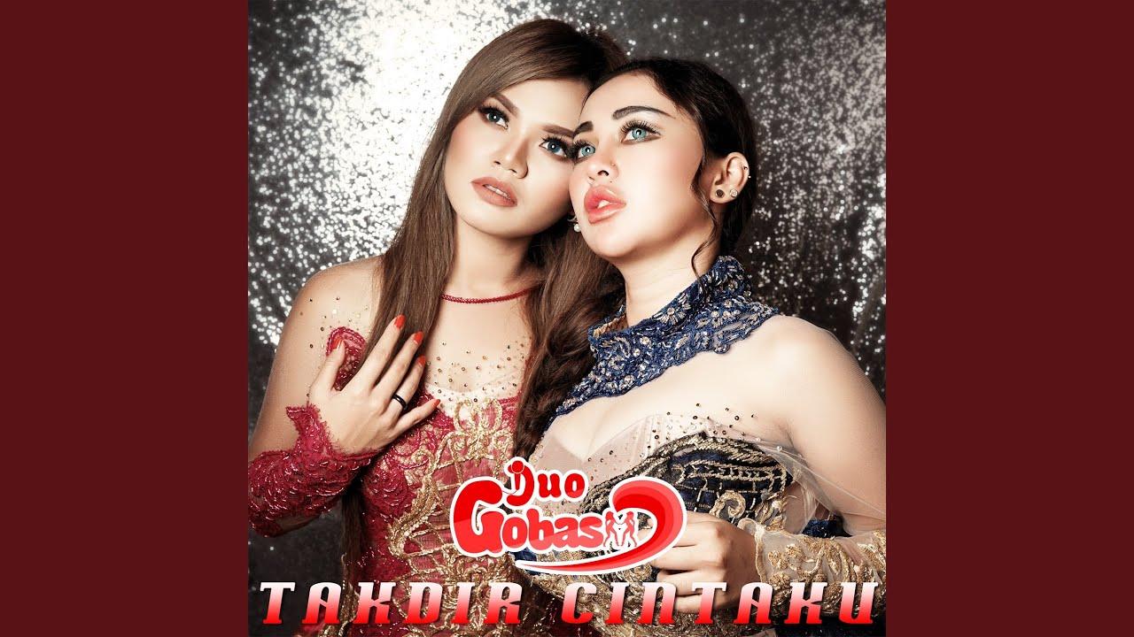 Download Duda Araban Disco Remix Mp3 Mp4 3gp Flv Download Lagu Mp3 Gratis