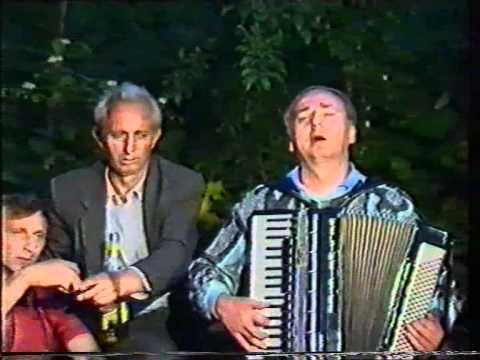 Bora Drljaca -Diskografija - Page 3