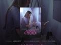 Alison's Choice