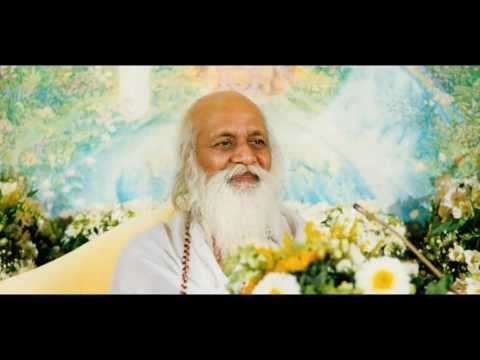 Maharishi : Radio interview 1990, USA- 46 min Audio