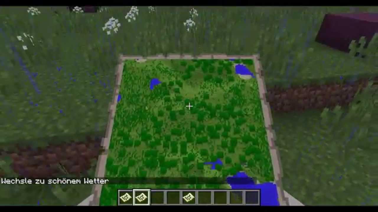 Minecraft Karte Kopieren.Minecraft Karte Erstellen Und Bearbeiten Map Create Minecraft Tutorial Herovitabomb