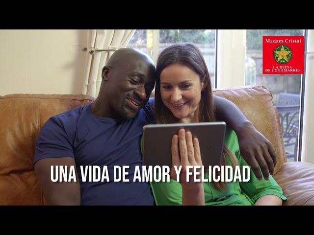 Amarres de amor Ecuador 2019