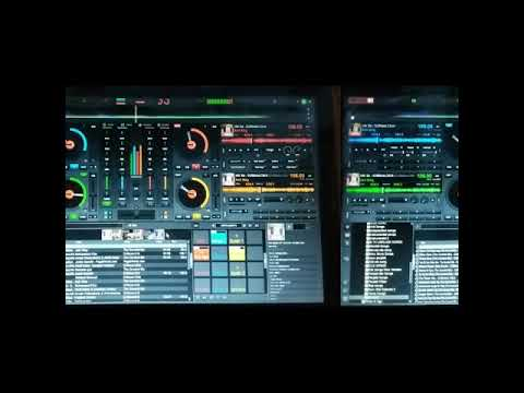 Check Phone   Roshan Prince Dj   Remix Mp3