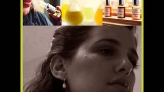 видео Ayala Moriel