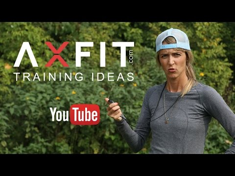 AXFIT Training Ideas : Boot Camp Exercises, Workouts, Drills, Inspiration, and Resources!