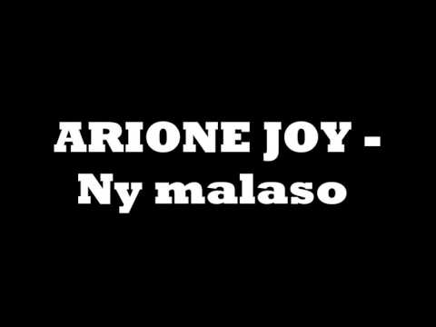 (minions music ) ARYONE JOY - NY MALASO