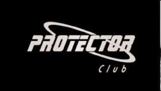 DJ Krecik - PROTECTOR Ostrów Wielkopolski (28.04.2004)