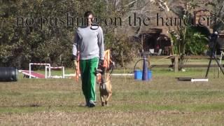 heeling workshop with Ivan Balabanov December 2016 thumbnail