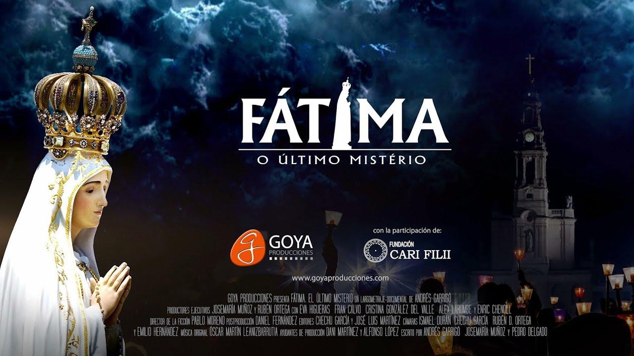 FILME BAIXAR AS NOSTRADAMUS O PROFECIAS DE